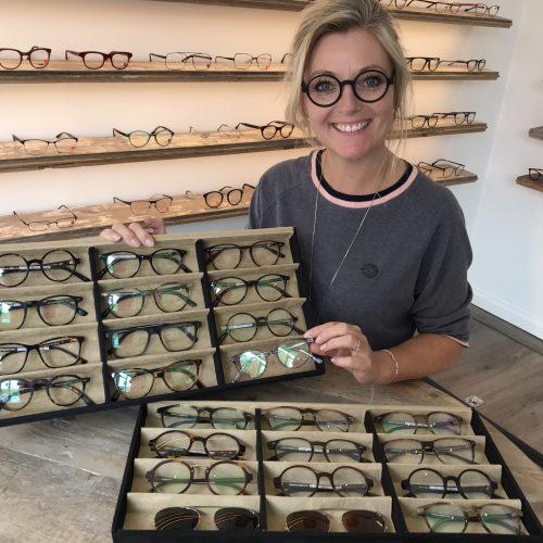 optiker ringe